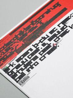 Build / Heat Sensor  Touch EP / Album Cover / 2004