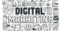 6-predictions-digital-marketing-2015