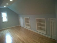 Brines decorating and interior design center blog for Cost to add garage and bonus room