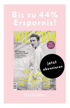 Hier findest du alle Abovarianten Online Shops, Partys, Cover, Books, Movie Posters, Decor, To Study, Weird, Healthy