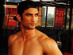 Sushant Singh Rajput recently hurt his ligament while shooting for upcoming…