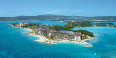 Shop exclusive deals at Secrets Wild Orchid Montego Bay in beautiful Montego Bay, Jamaica. Book an affordable all inclusive vacation today with All Inclusive Outlet®. Montego Bay Jamaïque, Barbados, Jamaica All Inclusive, Jamaica Honeymoon, Honeymoon Spots, Jamaica Travel, Jamaica Resorts, Jamaica Vacation, Viajes