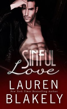 Sinful Love - Lauren Blakely | Contemporary |1010559870: Sinful Love - Lauren Blakely | Contemporary |1010559870 #Contemporary