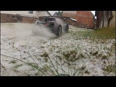 64 Best Rc Car Videos Car Videos Rc Cars Rc Trucks