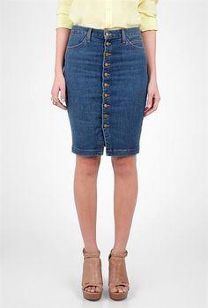 Джинсы и джинсовые юбки в питере