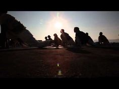 Benefits of Surya Namaskar: How It Transforms Your System