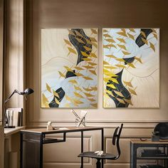 Hallway Wall Decor, Canvas Wall Decor, Wall Art Decor, Canvas Art, Canvas Paintings, Room Decor, Acrylic Wall Art, Abstract Wall Art, Acrylic Canvas