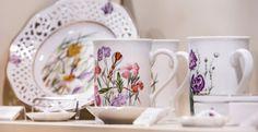 ΠΩΛΗΤΗΡΙΟ | Μουσείο Γουλανδρή Φυσικής Ιστορίας Tea Cups, Tableware, Dinnerware, Tablewares, Dishes, Place Settings, Cup Of Tea