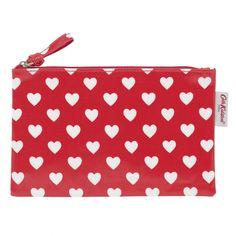 Valentine's gifts for her | BabyCentre Blog