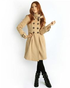i have to find this coat, loveeee it!!!!!