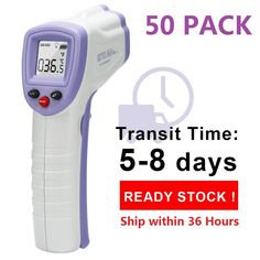Non-Contact Forehead Thermometer AXHKIO Infrared Thermometer Thermal Temterature Scanner for Body Kids /& Adults IR Laser Thermometer with Fever Alarm /& Accurate Readings