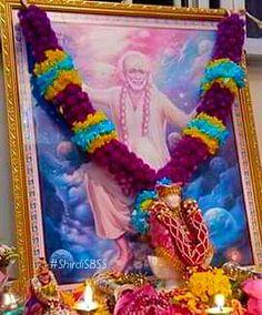 """Bow to Shri Sai & Peace Be to all""  #sairam #shirdi #saibaba #saideva #shirdisaibaba #ShirdiSBSS  Please share;  FB: www.fb.com/ShirdiSBSS Twitter: https://twitter.com/shirdisbss Blog: http://ssbshraddhasaburi.blogspot.com/  G+: https://plus.google.com/100079055901849941375/posts Pinterest: www.pinterest.com/shirdisaibaba"