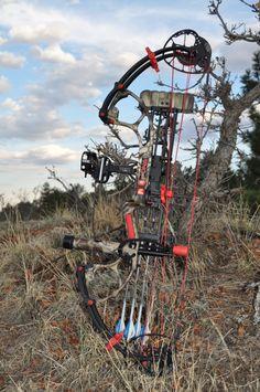 Field Archery, Pse Archery, Archery Bows, Archery Hunting, Bow Hunting Quotes, Bow Hunting Tips, Bow Hunting Deer, Bow Sights, Cold Steel