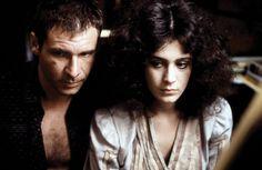 Blade Runner Pic (93) by Pineapples101, via Flickr