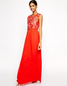 For bridesmaids