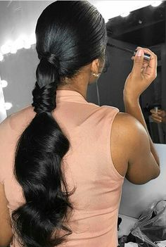 'I hope i never die with creativity left in my heart Hair Ponytail Styles, Ponytail Hairstyles, Straight Hairstyles, Girl Hairstyles, Curly Hair Styles, Natural Hair Styles, Carnival Hairstyles, Updo, Love Hair
