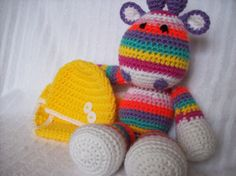 Baby Girl or Boy Diaper Cover Set and crochet by NikkisCraftShoppe, $45.00