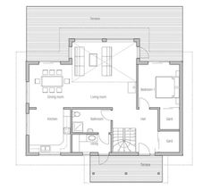 small-houses_10_006CH_1F_120822_house_plan.jpg