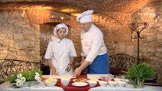 Rączka gotuje - grochówka częstochowska i królik duszony w winie Polish Food, Polish Recipes, Youtube, Polish Food Recipes, Youtubers, Youtube Movies