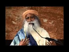 Sadhguru - Stop Changing Your Mind and Live Happily | How To Focus and Live Happily - YouTube