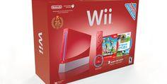 Nintendo registra pérdidas por bajas ventas de Wii