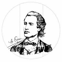 15 Ianuarie - Dor de Eminescu 15 Ianuarie, Blog, Literatura, Blogging