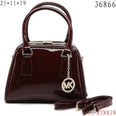 different style, different colo, new fashion  for you. http://www.clearancemk.com/michael-kors-new-arrivals-c-86.html?page=3=20a