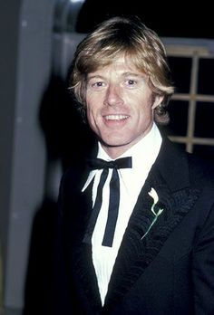 Robert Redford Pictures - Rotten Tomatoes