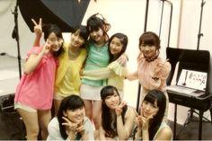 sayumi-michishige:  道重さゆみオフィシャルブログ「サユミンランドール」Powered by Ameba...