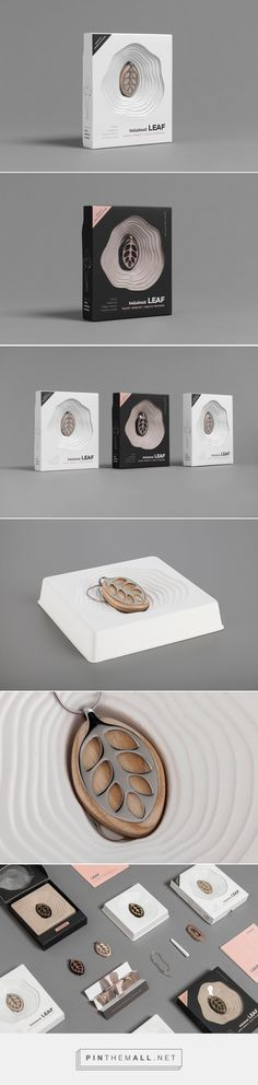 Check out this Bellabeat Leaf packaging design - http://www.packagingoftheworld.com/2016/11/bellabeat-leaf-packaging.html