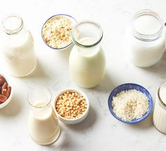 Three easy recipes with ingredients you already have in your pantry.