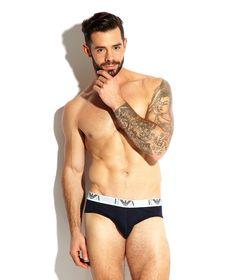 Shop over 1000 styles of men's underwear, boxers & briefs at BANG+STRIKE the UK's men's underwear store. Men's Briefs, Boxer Briefs, Boxers, Men's Underwear, Black Diesel, Diesel Industry, Diesel Fashion, Wearing Black