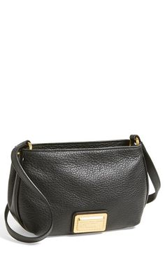 percy crossbody / marc by marc jacobs