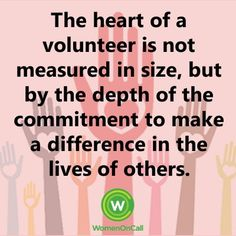 is volunteering important for young peoplehhhh Teaching teens to volunteer the importance of community volunteering in community service projects hosting an awareness event for young kids at the.