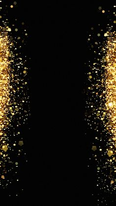 Bright Golden Background in 2019 Sparkles Background, Light Background Images, Golden Background, Lights Background, Slide Background, Ppt Design, Icon Design, Glitter Wallpaper, Black Wallpaper
