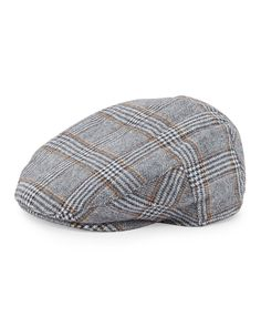 562290514735e 50 Best  Clothing Accessories   Hats  images