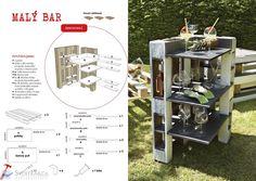 Espresso Machine, Old Things, Kitchen Appliances, Pallets, Wood, Garden, Decor, Espresso Coffee Machine, Diy Kitchen Appliances