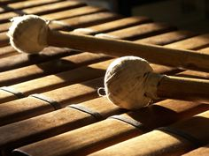 Marimba Make A Joyful Noise, Drumline, Music Express, Life Pictures, Sound Of Music, Orchestra, Musical Instruments, Musicals, Tikal