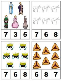 Great set of Purim games, writing and coloring pages. Preschool Crafts, Preschool Activities, Space Activities, Simchat Torah, Jewish Crafts, Counting Games, Toddler Crafts, Holiday Crafts, Coloring Pages