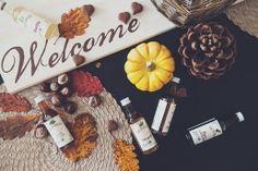 Zdjęcia do zrobienia tej jesieni | autumn ideas & inspirations FALL
