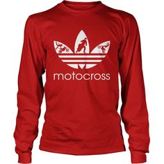 l- motocross #gift #ideas #Popular #Everything #Videos #Shop #Animals #pets #Architecture #Art #Cars #motorcycles #Celebrities #DIY #crafts #Design #Education #Entertainment #Food #drink #Gardening #Geek #Hair #beauty #Health #fitness #History #Holidays #events #Home decor #Humor #Illustrations #posters #Kids #parenting #Men #Outdoors #Photography #Products #Quotes #Science #nature #Sports #Tattoos #Technology #Travel #Weddings #Women