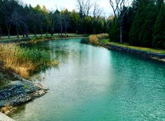 Sandbanks Provincial Park - 14 Ontario Provincial Parks You Must Take A Road Trip To At Least Once