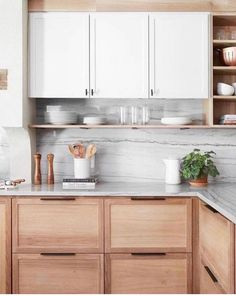 Awesome Small Kitchen Remodel Inspiration Ventilation aspect in kitchen design. Most of us sometimes ignore ventilation as part of the qualities of a good kitchen design. Kitchen Design Small, Kitchen Cabinets, Kitchen Remodel, Kitchen Decor, Kitchen Layout, Modern Kitchen Interiors, New Kitchen Cabinets, Kitchen Renovation, Kitchen Design