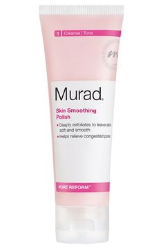 Murad® Skin Smoothing Polish | Nordstrom