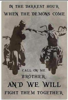 Speed Demon shut up ride Motorbike Montocycle Art Print Poster A1 A2 A3 A4 A5