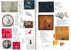 A Level Art sketchbook pages A Level Art Sketchbook, Textiles Sketchbook, Artist Sketchbook, Sketchbook Pages, Art Journal Pages, Sketchbook Ideas, Art Journals, Ap Studio Art, Art Diary
