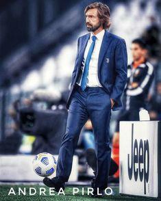 Love Wallpapers Romantic, Andrea Pirlo, Most Popular Sports, Juventus Fc, Ronaldo, Grande, Handsome, Undertaker, Football
