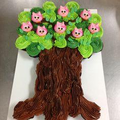 14 Blue Diaper Cake Designs   Birthday Cake Pictures