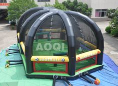 inflatable Sports game, inflatable Games for sale,Interactive Inflatables