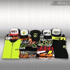 Selamat pagi racing lovers. Happy weekend  087845622777 (WA, SMS, & Telp) / D17560D1 (BBM) / op27factory (LINE)